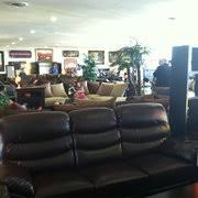 furniture and mattress warehouse. Photo Of Furniture And Mattress Warehouse Chula Vista CA United States Intended Yelp