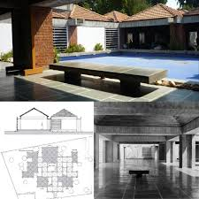 Design Ashram Architect Design Remembering Charles Correa One Of The Pioneers Of