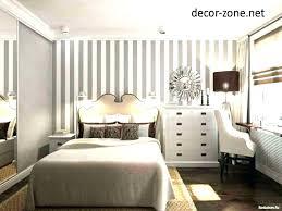 elegant bedroom wall decor. Master Bedroom Wall Decor Art Elegant For Deco Furniture Australia R