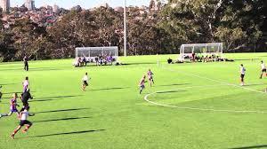 Benefits of an Artificial Grass Soccer Field YouTube