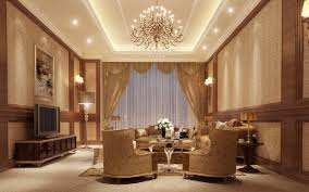 sitting room lighting. large size of enchanting uk living room lighting ideas d house sitting
