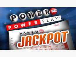 Winning Powerball Numbers For Oct 7 2017 112 Million