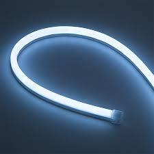 flexible tube lighting. led tube lights - super flexible neon rope lighting bright leds