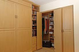 Closet Door Hinges Home Depot | Home Design Ideas