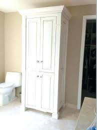 linen closets ikea linen closets bathroom linen cabinets bathrooms intended for linen cabinet ideas linen storage linen closets ikea