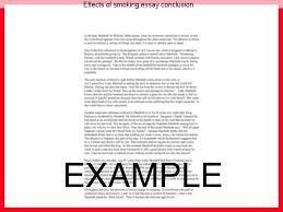 internet language essays telugu