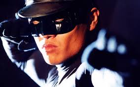 """Black Mask 2: City of Masks"""" by Tsui Hark (Review) - Opus"""