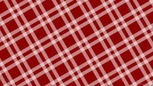 Gingham Wallpaper wallpaper white red gingham dual striped 8b0000 ffffff 30 44px 1886 by guidejewelry.us