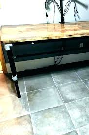 glass top desk table tops desks for office kidney ikea legs to medium size of table tops ikea