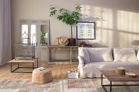 Paravent Bilder Ideen Couch