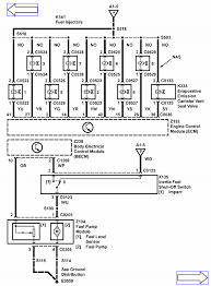 p38 engine diagram p38 diy wiring diagrams hi my wife has a 2000 4 0 p38 it stalls and has trouble starting description graphic p engine diagram