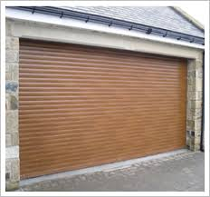 electric garage doorBrilliant Electric Garage Door Quote B24 for Your Garage Planning