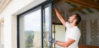 Southern Ca 1 Replacement Windows And Window Installation