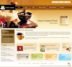 Website Design Templates Website Design Templates Httpwebdesign24 15