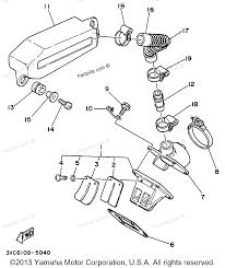Cb550 bobber wiring diagram wiring library