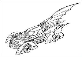 Race Car Coloring Pages Free Sheets Pdf Queenandfatchefcom