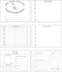 Pregnancy Journal Templates Pregnancy Journal Template Baby Free Entrerocks Co