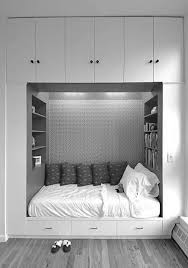 Bedroom Black And White Bedroom Ideas For Teenage Girls Rustic