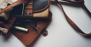 some of the best leather brands in stan other than jafferjees