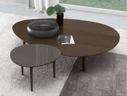 jesse pond table jesse furniture