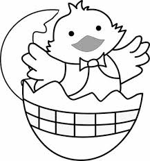 Small Picture Easter Coloring Pages 13 Coloring Kids
