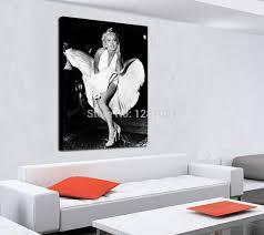 Homely Inpiration Marilyn Monroe Bedroom Curtains  Bedroom IdeasMarilyn Monroe Living Room Decor