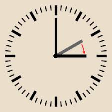 Image result for daylight savings time 2019