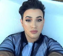 most famous male makeup vloggers muas manny gutierrez