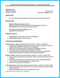 25 melhores ideias de objective examples for resume no pinterest - Sample  Coaching Resume
