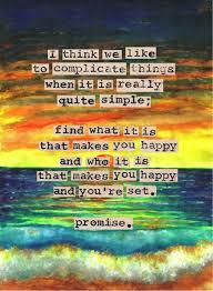 Inspirational Collages Inspirational Collages Inspirational Quotes Cute Quotes