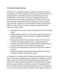 essay on energy electricity essay essay on load shedding in electricity file an essay on smoking cigarettes essay about