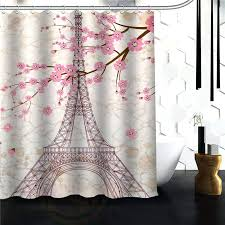 shower curtain paris big lots curtains