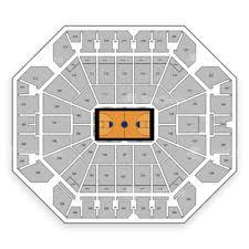 Iowa State Basketball Arena Seating Chart Texas Tech Vs Iowa State Tickets Jan 18 In Lubbock Seatgeek