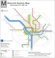 filedc metro map svg  wikimedia commons