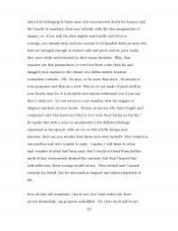 hester prynne essay chapter 2 the market place essays hester prynne hester shame