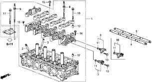 similiar honda cr v engine diagram keywords tuesday 8 2011