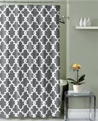 bathroom shower curtain custom fabric waterproof bathroom shower curtain bathroom shower curtains target