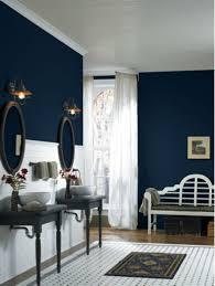 Bedroom Paint Schemes New Bedroom Colors For 2013 Blue Paint Best 25