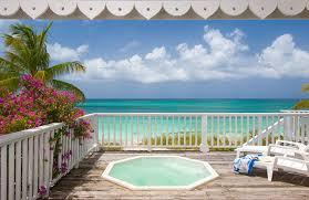Camera Da Sogno Facebook : Sogno i caraibi portale vacanze a cuba colombia costa rica e