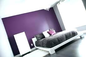 Purple And Grey Bedroom Grey And Purple Bedroom Ideas Gray And Purple  Bedroom Purple And Grey . Purple And Grey Bedroom ...