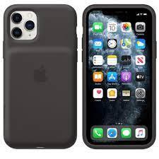 Apple giới thiệu ốp lưng kiêm sạc dự phòng cho iPhone 11, giá gần 3 triệu  đồng - TECHONE