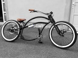217 best custom bikes images