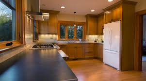 Kitchen Remodling Portland Seattle Home Builder Shares Kosher Kitchen Remodel