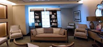 Plastic Surgery Office Design Gorgeous Facial Plastic Surgery Center Healthcare Baylor College Of