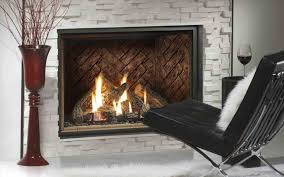 stoves m what is a zero clearance fireplace fireplace insert masters pellet stoves kingsman zero clearance jpg