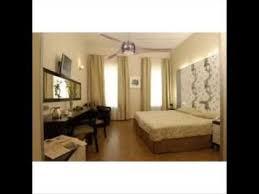 artemis xl5 62 ceiling fan. artemis ceiling fan reviews, beautiful minka aire f803-mp 58 in. - youtube xl5 62