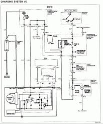 duo therm rv furnace wiring Duo Therm Thermostat Troubleshooting Duo Therm Rv Furnace Wiring Diagram #26