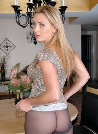Free Pantyhose Blonde Porn Hot Blonde Pussy Pics
