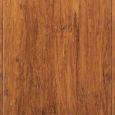 carbonized strand woven bamboo flooring costco in beach home