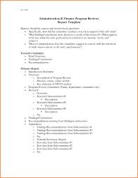 Committee Report Template Committee report template avant garde photos 24 expense foundinmi 1